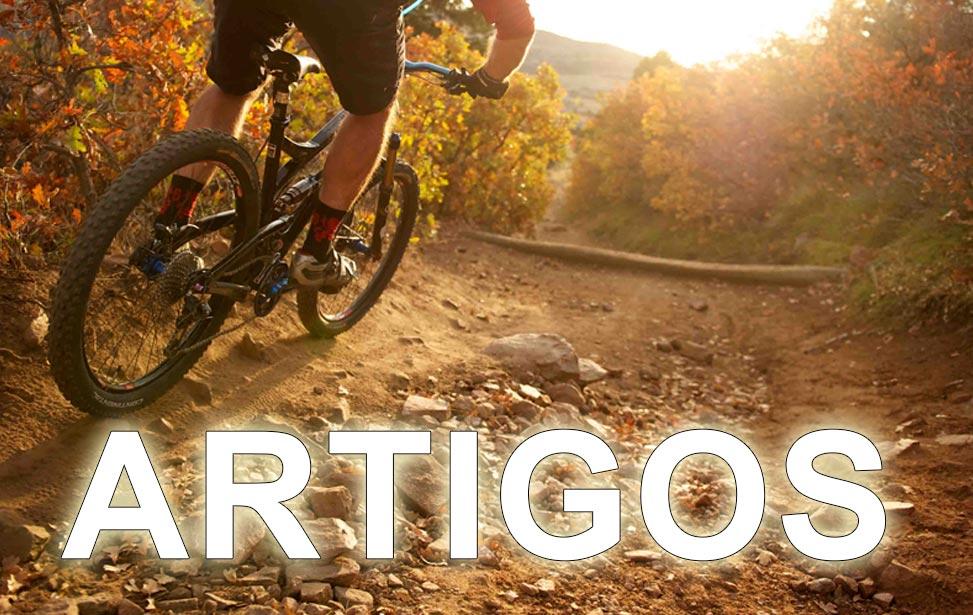 Bikers Rio Pardo | Artigos