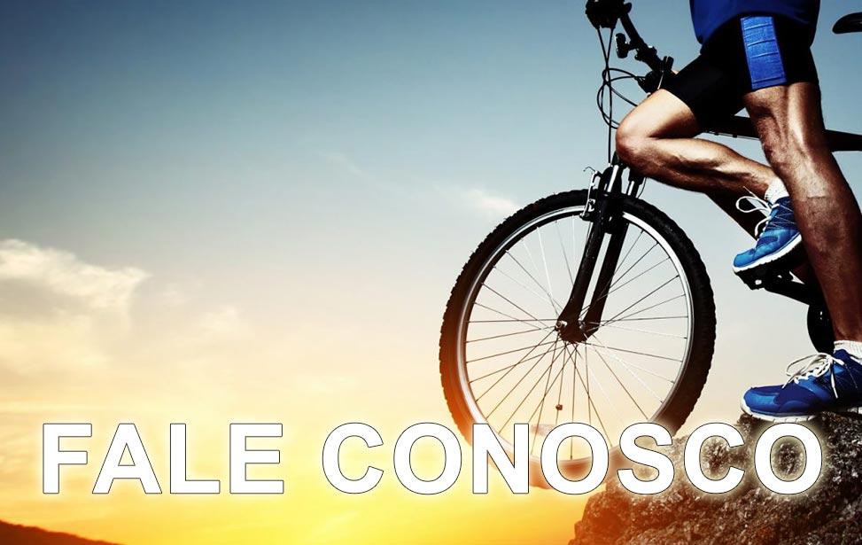 Bikers Rio Pardo | Fale Conosco