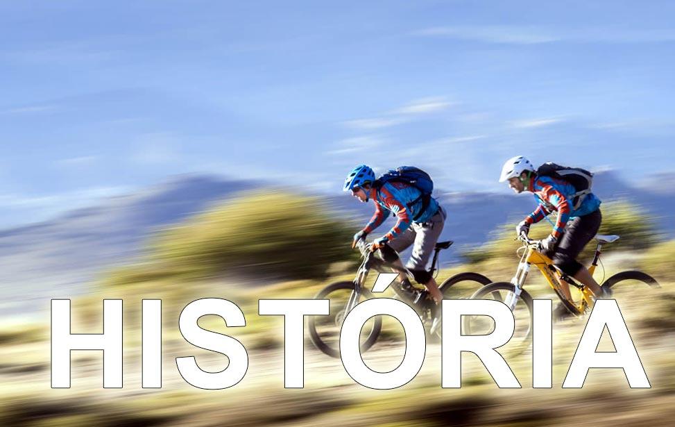 Bikers Rio Pardo | Sua História