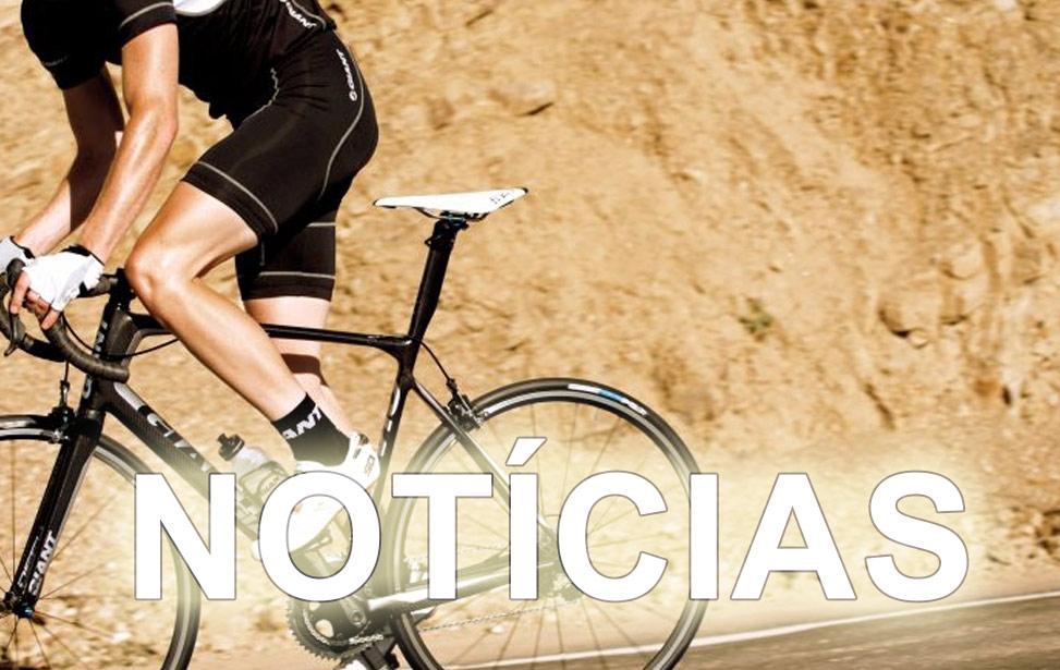 Bikers Rio Pardo | Notícias