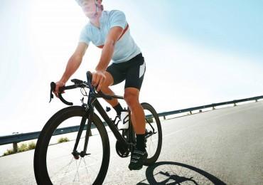 Bikers Rio pardo | Dicas | Sente dormência no corpo durante o pedal?