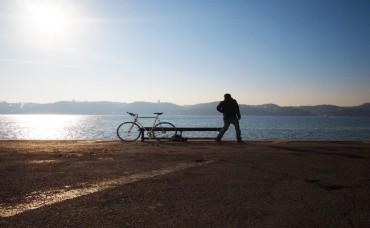 Bikers Rio pardo | Artigo | Ciência explica como o ciclismo muda seu cérebro e te faz mais forte mentalmente