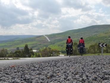 Bikers Rio Pardo | Dicas | Cicloturismo: um dia você ainda vai fazer!