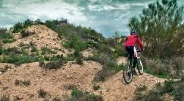 Bikers Rio pardo | Dica | Morro à vista no mountain bike