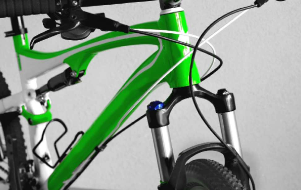 Bikers Rio pardo | Dicas | Como regular a suspensão da bicicleta