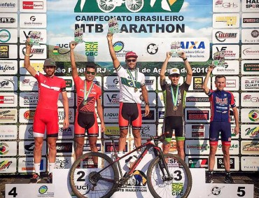 Bikers Riopardo | Notícias