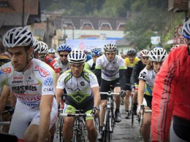 Bikers Rio Pardo   Dicas   7 Dicas para sobreviver ao bolo