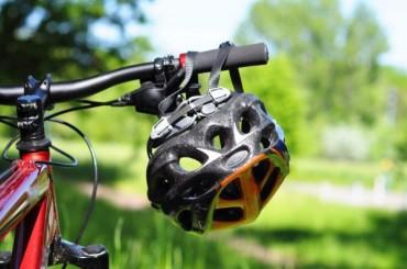 Bikers Rio pardo | Artigo | Segurança em primeiro lugar: 9 dicas de segurança ao pedalar