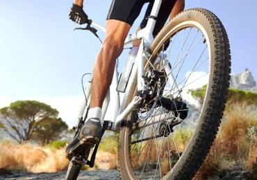 Bikers Rio pardo | Dicas | Prepare seu coração