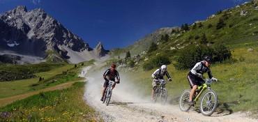 Bikers Rio pardo | Dicas | 8 bons motivos para praticar Mountain Bike