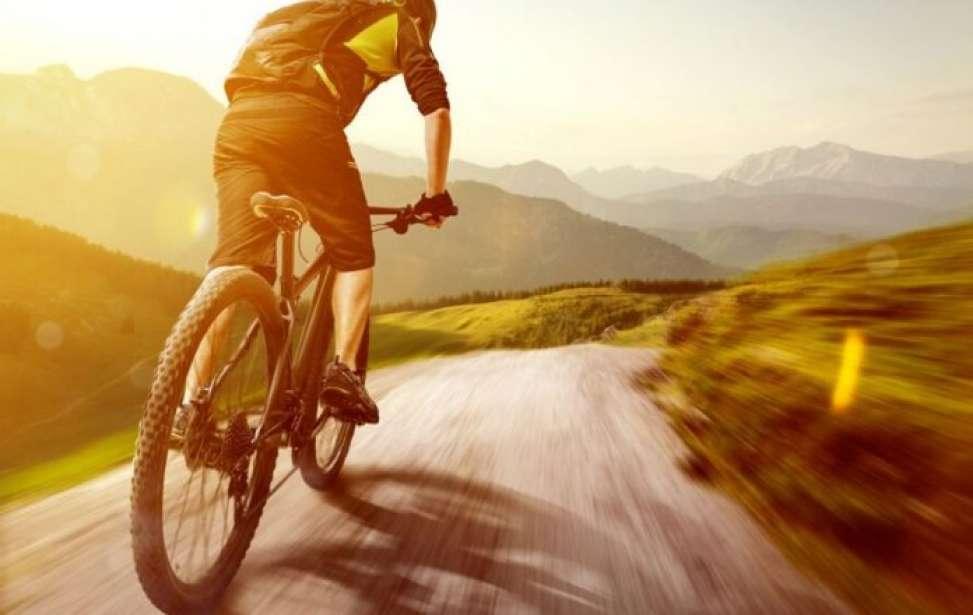 Bikers Rio Pardo | Dica | 6 planilhas de treino para você pedalar mais forte e mais rápido
