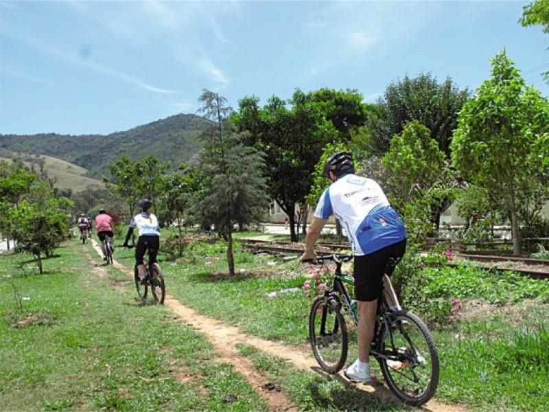 Bikers Rio pardo | Roteiro | Imagens | Passa Quatro