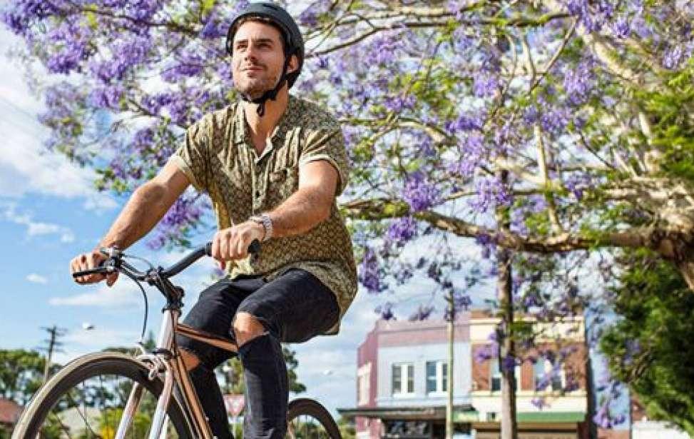 Bikers Rio pardo | Notícia | Cuiabá terá calendário de ciclismo para fomentar o turismo