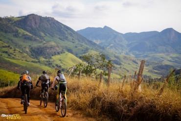Bikers Rio pardo | Roteiro | Cicloviagem Serras Verdes da Mantiqueira