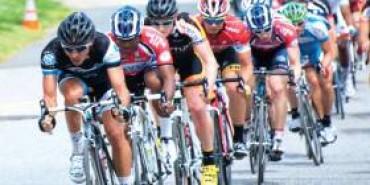 Bikers Rio Pardo | Dicas | Aproveitando a carona do pelotão