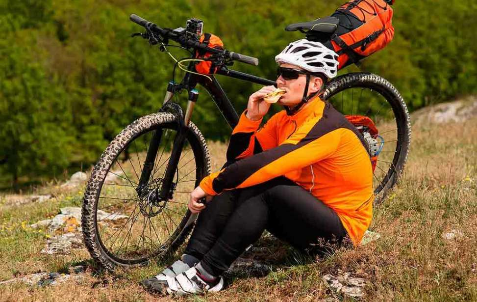 Bikers Rio Pardo | ARTIGOS | 48 frases que rondam a cabeça de um ciclista