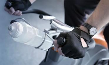 Bikers Rio Pardo   Dicas   Condicionamento físico - Parte I
