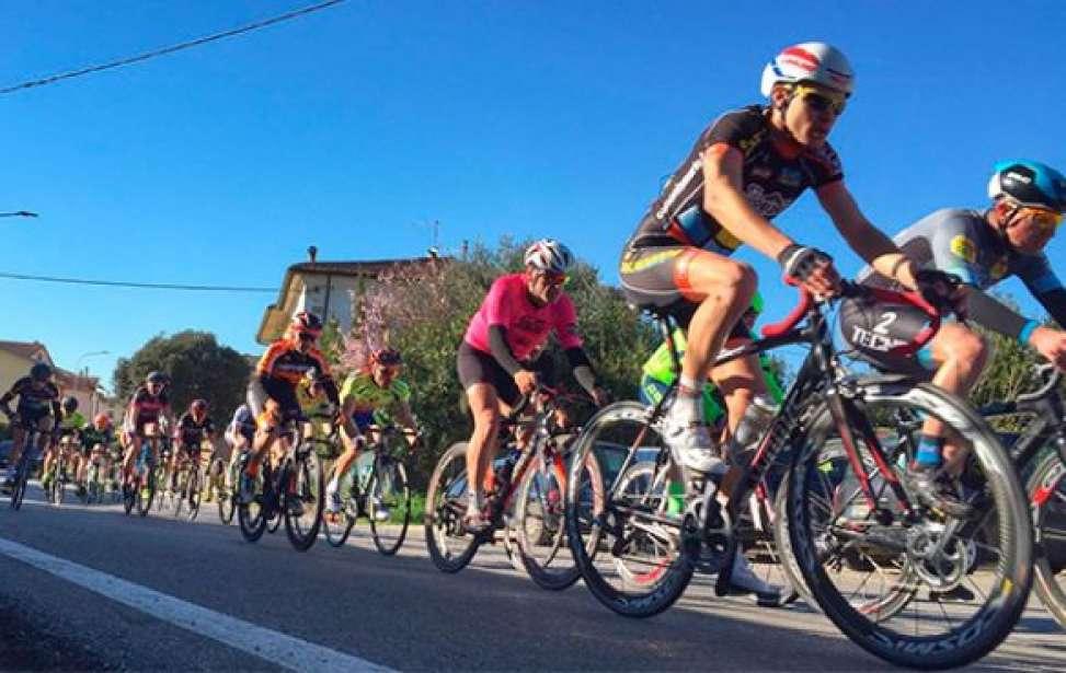 Bikers Rio Pardo | Dicas | Por que ter dor nas costas é tão comum entre os ciclistas? Descubra!