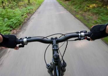 Bikers Rio pardo | Dica | Pegada ideal no Mountain Bike