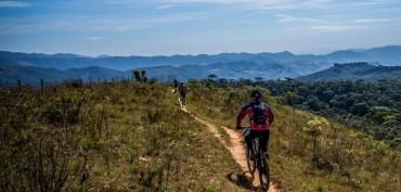 Bikers Rio Pardo | Dicas | Confira os benefícios da prática do MTB para quem pedala na estrada