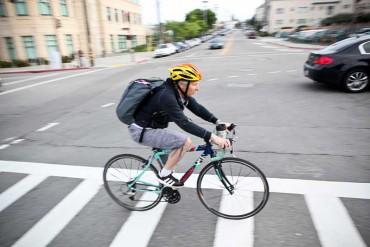 Bikers Rio pardo | Artigo | Em média, quem pedala ao trabalho é 5kg mais magro do que quem dirige