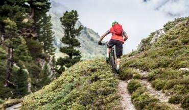 Bikers Rio pardo | Dicas | 5 Dicas para render mais na subida durante o mountain bike
