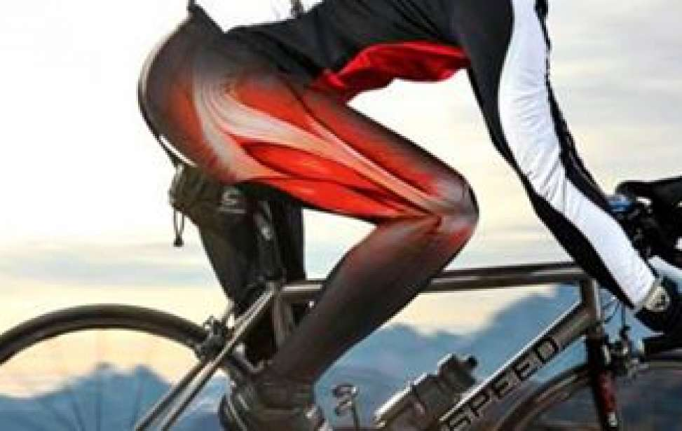 Bikers Rio Pardo | Dica | Elimine suas dores ao pedalar com 7 receitas infalíveis!