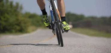 Bikers Rio pardo | Artigo | Medidores de potência: os prós e contras dos diferentes modelos