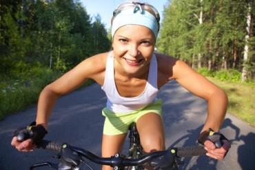 Bikers Rio Pardo   ARTIGOS   Receita de Boa Forma