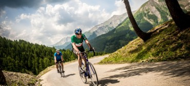 Bikers Rio pardo   Dicas   Como se tornar um ciclista melhor!