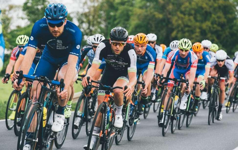 Bikers Rio Pardo   Dicas   Dicas para conquistar um bom condicionamento e pedalar melhor e mais rápido