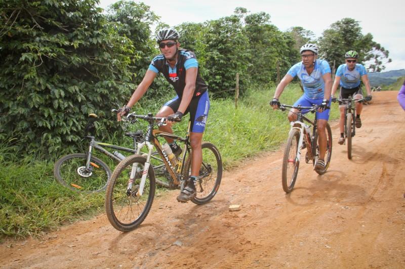 Bikers Rio pardo | Ciclo Aventura | Imagens | 2ª EXPEDIÇÃO A PEDRA DA LUA