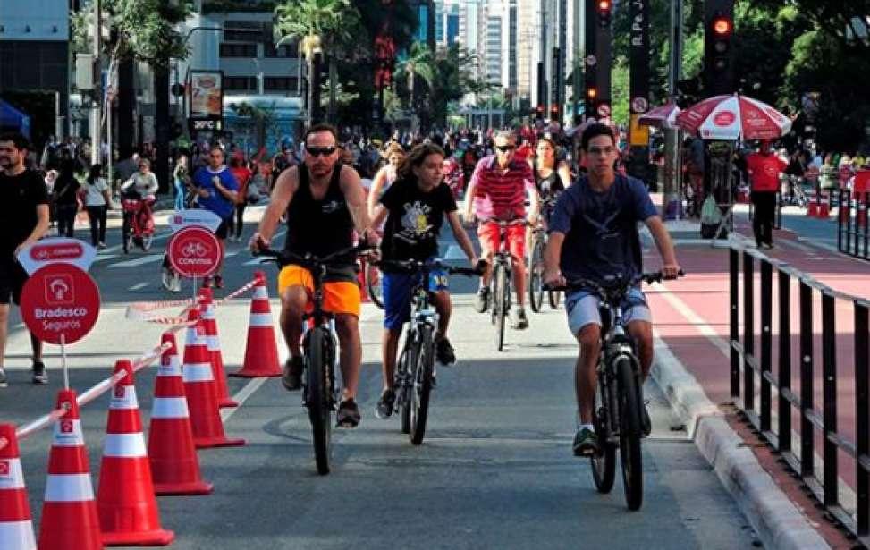 Bikers Rio Pardo | Notícia | Longevidade: pedalar e caminhar aumentam expectativa de vida