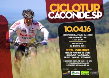 Bikers Rio pardo | Fotos | CicloTUR - Caconde