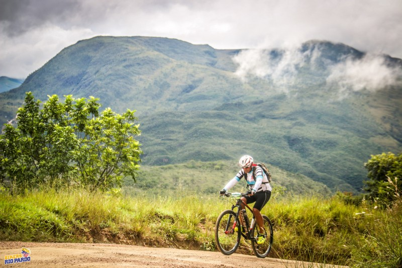 Bikers Rio pardo | Ciclo Viagem | Imagens | CANASTRA BIKE TOUR 1
