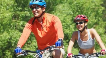 Bikers Rio pardo   Artigo   A importância do capacete: ponha isto na cabeça