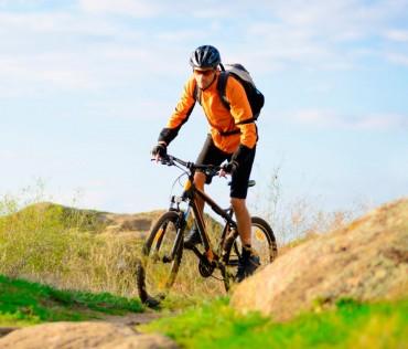Bikers Rio pardo | Dica | A primeira trilha