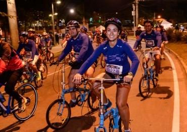Bikers Rio Pardo | NOTÍCIAS | Pesquisa: Ciclistas são os mais felizes