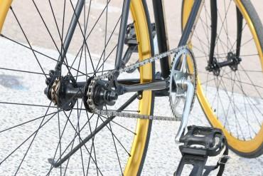 Bikers Rio pardo | Artigo | Vale a pena comprar uma bicicleta pela internet?
