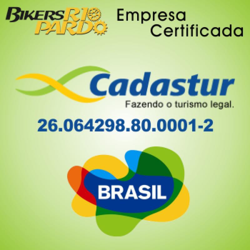 Bikers Rio pardo | Ciclo Aventura | Imagens | 8º Pedal Sport PURA VIDA - Poços de Caldas