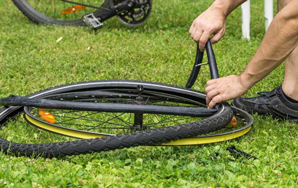 Bikers Rio Pardo | Dica | Kit de primeiros socorros para os ciclistas