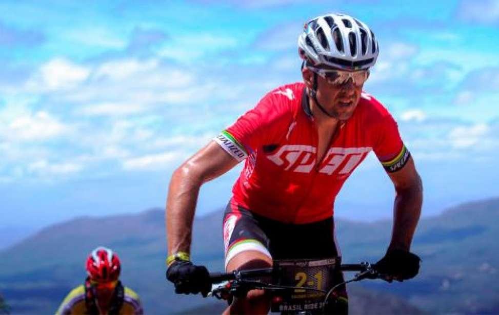 Bikers Rio Pardo | NOTÍCIAS | Specialized & Brasil Ride
