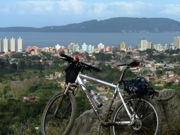 Bikers Rio pardo | Roteiro | Circuito Costa Verde & Mar