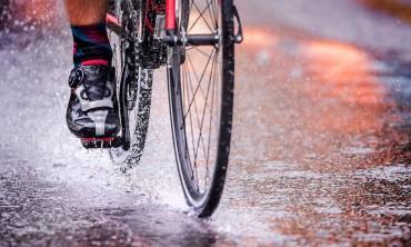 Bikers Rio pardo | Dicas | Cuidados básicos com a bike pós-chuva