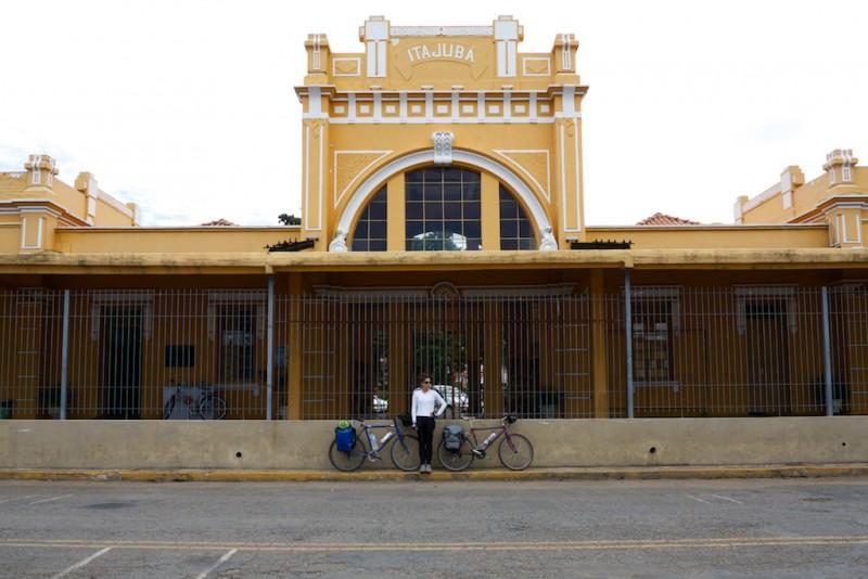 Bikers Rio pardo | Roteiro | Imagens | Carnaval na Mantiqueira