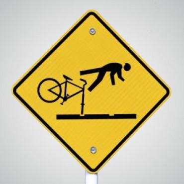 Bikers Rio Pardo | ARTIGOS | Ciclofarsas e ciclorriscos do Brasil