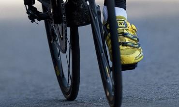 Bikers Rio pardo | Dica | 4 motivos para usar sapatilha de ciclismo
