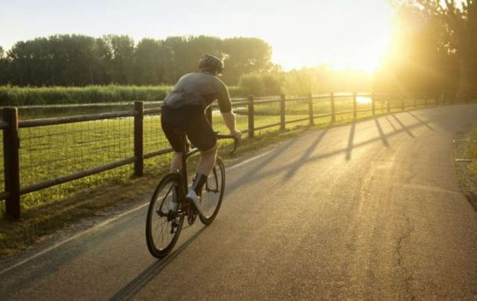 Bikers Rio Pardo | Dicas | 14 dicas de expert para perder peso pedalando