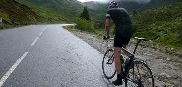 Bikers Rio Pardo | ARTIGOS | Você treina, treina, treina, mas sua performance não evolui?