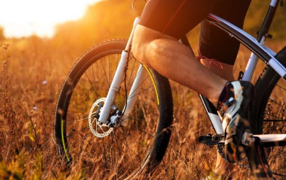 Bikers Rio Pardo | Dicas | Como pedalar sem sentir dores dos joelhos